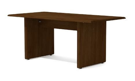 Oak Conference Table Oak Accent Conference Table Conference Tables Goods Products Services