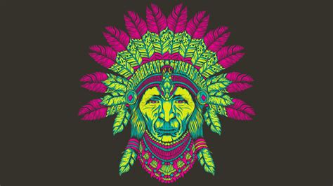 design by humans india psychedelic indian t shirt by palehorse design by humans