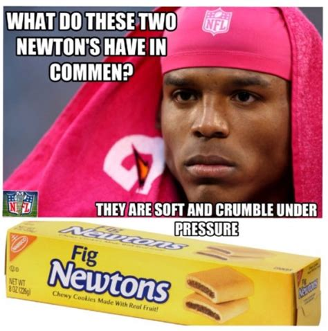 Cam Newton Memes - january 2015 real sports talk no favoritism