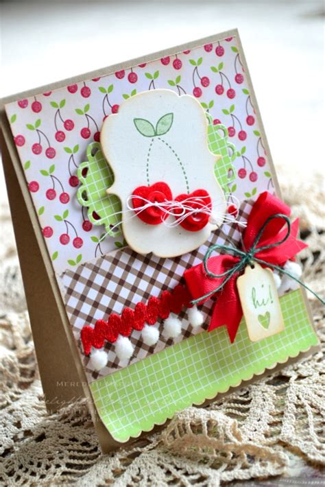 greeting card materials hi greeting card on luulla