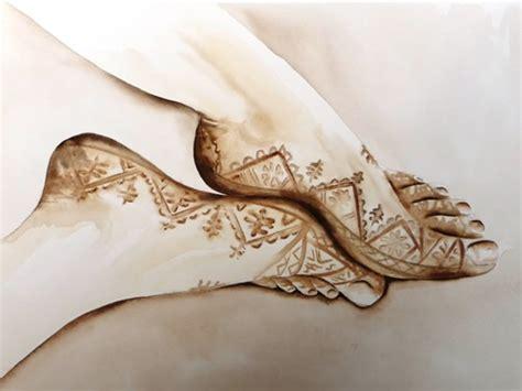 henna tattoo halal 63 best banat el halal images on pinterest blenders