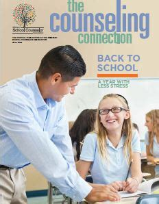 missouri school counseling missouri school counselor association the counseling