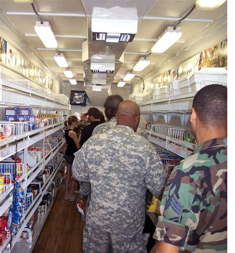 aafes supports troops bringing relief to ike victims gt u s