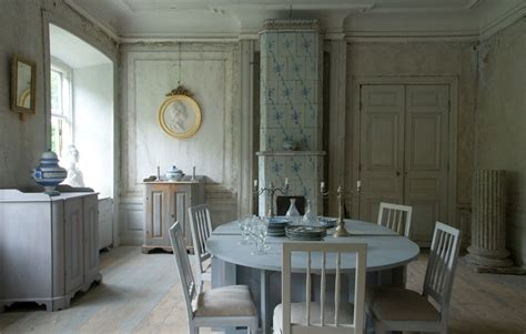 sj home interiors classic swedish interiors lars sj 246 berg and ingalill snitt swedish furniture and gustavian