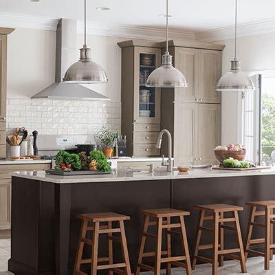 martha stewart living home decorators collection