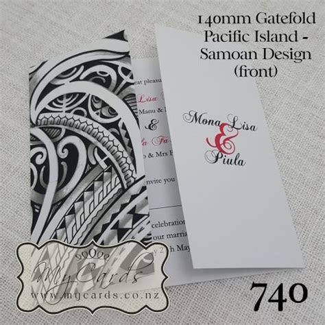 wedding invitations auckland city 79 best mycards wedding invitations images on auckland wedding gallery and wedding