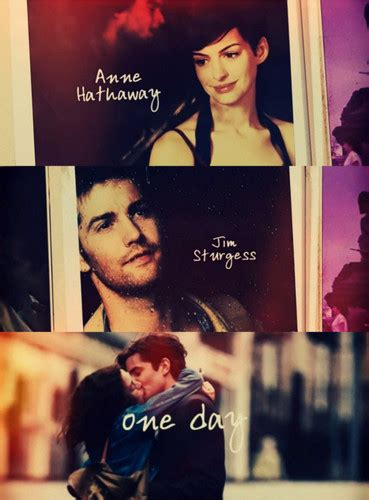film one day locations one day 2011 movie images one day wallpaper and