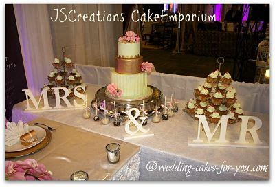 Decorating Cakes At Home Wedding Cakes Pictures And Cake Decorating Ideas From