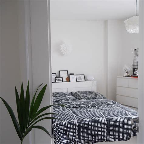 11 qm zimmer einrichten schlafzimmer 11 qm einrichten ikea raumplanung