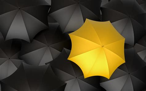 yellow and black black and yellow videos 27 desktop background