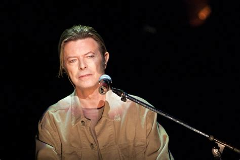 Hm High Line Festival With David Bowie by 7 Ways David Bowie Impacted New York City Soho New