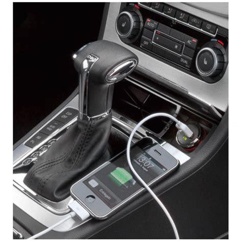lade ideal 12 volt usb ladeadapter f 252 r kfz ideal f 252 r das auto