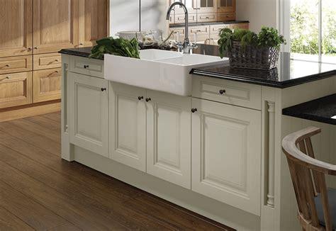 chiltern grand oak granite top kitchen island jefferson classic oak kitchen stori