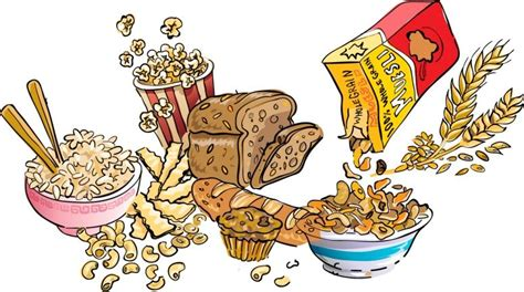 carbohydrates clipart carbs clipart clipground