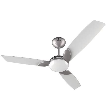 ceiling fan buying guide ceiling fans buying guide industrial product buying guide
