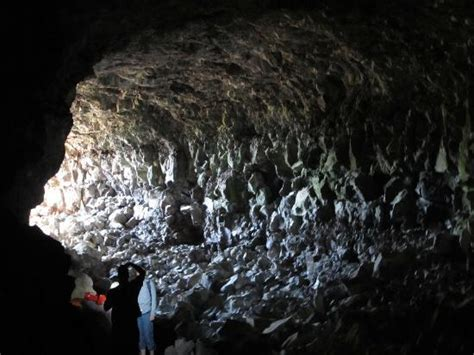 lava beds national monument cave skull cave picture of lava beds national monument tulelake tripadvisor