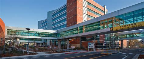 Salem Hospital Emergency Room by Image Gallery Salen Hospital