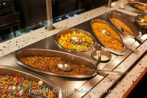 planet breakfast buffet spice market buffet at planet restaurant info and reservations