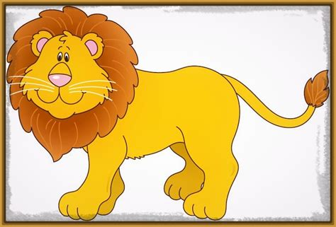 imagenes de leones y ratones imagenes de leones con mensajes bonitos archivos
