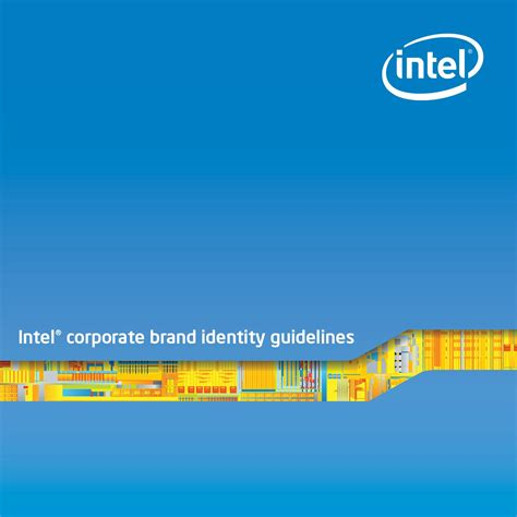 intel layout guidelines intel by daniele cavoli issuu