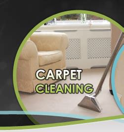 upholstery cleaning san diego ca carpet cleaning san diego air duct dryer vent cleaning
