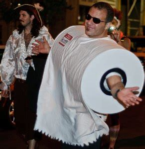 art   cycling diy halloween costumes scary