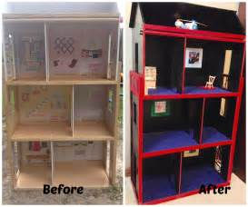 boys doll houses doll house for boys 28 images doll houses for boys buy and sell business boy doll