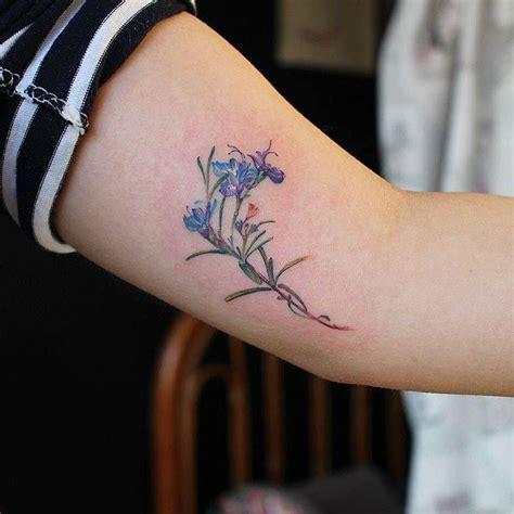 tattoo ideas inner arm inner arm tattoo ideas www imgkid com the image kid