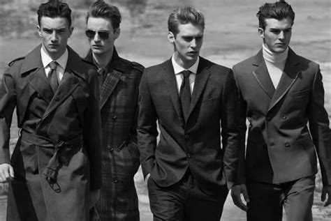 I Want This Wardrobe Mafia by 34 Best Images About Mafia Style On 1920s The