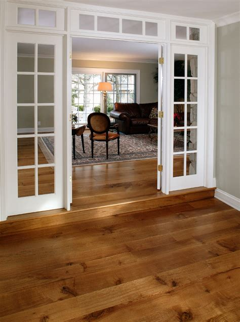 Carpet Flooring Pros And Cons by Finished On Site Vs Pre Finished Hardwood Flooring