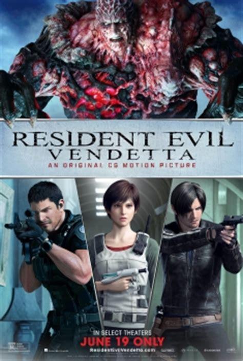 film online resident evil 2017 assistir resident evil vendetta 2017 online gr 225 tis dublado