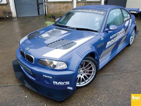 Bmw M3 Gtr For Sale by Need For Speed Bmw M3 Gtr For Sale