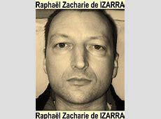 Raphaël Zacharie de IZARRA OVNI WARLOY BAILLON UFO ... L Dk Live Action Movie