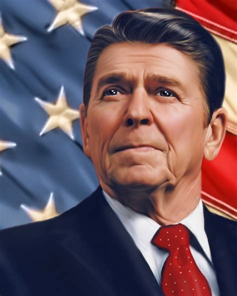 ronald hairstyle ronald gipper reagan published by hunter dean rivett on
