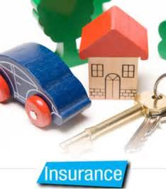 home insurance how can i the right insurance for my family
