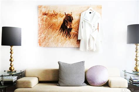 Curries Home Decor by Fashion Inspired Decorating Daun Curry Interiors