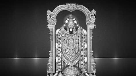 black and white wallpaper of god free download balaji god photos wallpaper images