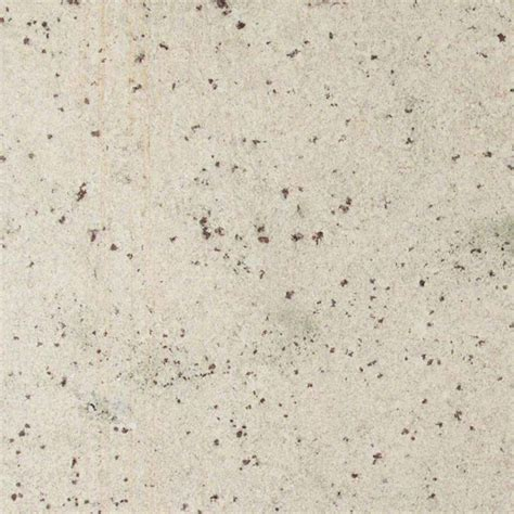 white granite colonial white granite granite countertops slabs tile