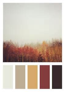 brown color combination 25 best ideas about brown color schemes on pinterest brown color palettes brown light shades