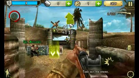 brothers in arms 2 apk brothers in arms 2 hd android apk lighmonthhandso s