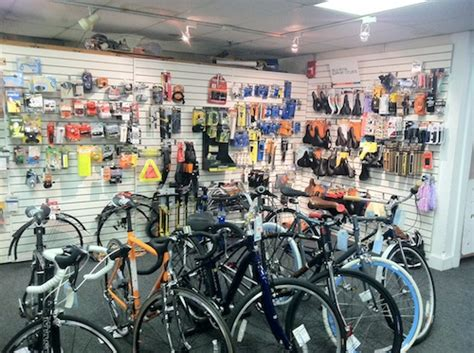 bike shop bike shops in maine bicycling equipment bike shop