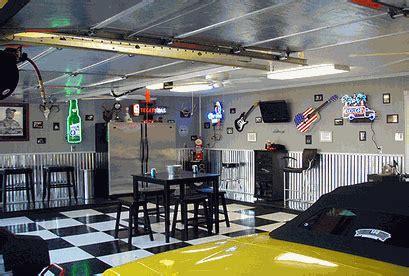 Automotive Wall Murals car guy garage garage decor