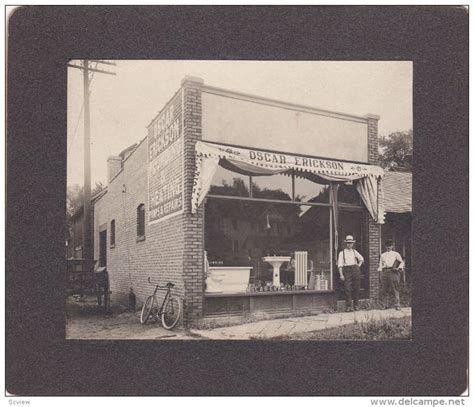 Plumbing Supply Elgin Il by 266 Best Images About Usa Illinois Postcards Scview