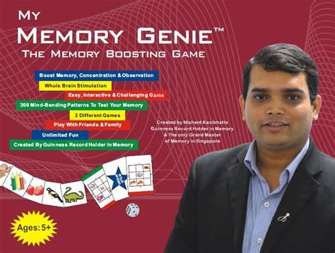 unlimited memory cookbook 50 memory boosting recipes improve cognitive function through diet books motivational speaker singapore trainer nishant