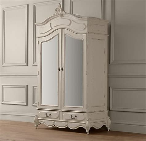 restoration hardware armoire baby 52 best images about dream nursery for gilt on
