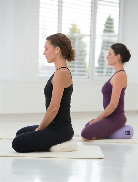 most comfortable meditation cushion meditation cushion is important in achieving comfort so
