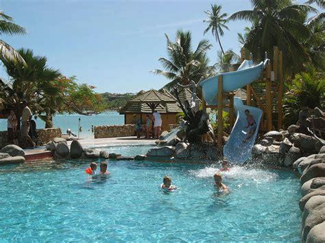 plantation island resort fiji fiji relaxaway fiji