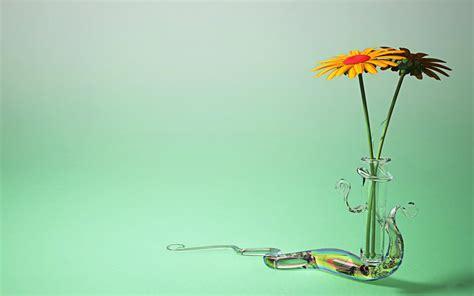 sfondo fiori fiori wallpaperart