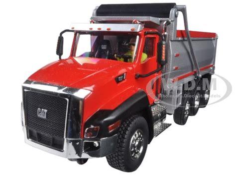 Best Seller Premium 1 50 Caterpillar Cat Ct660 Diecast cat caterpillar ct660 dump truck 1 50 model by diecast masters 85502 ebay