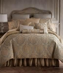 King Size Bedding At Dillards Tree Norwich Damask Striped Comforter Set Dillards
